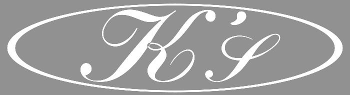 株式会社ケイズジャパン|愛知県一宮市の中古車・業務用洗剤・保険なら